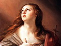 Maria Magdaleena - mestari gnostikoille