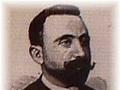Mario Roso di Luna, Biografia, Teósofo, Escritor