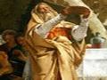 LA PROPHÉTIE DE MELCHISÉDECH - Melchisédech