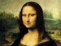 Gioconda/Monalisa (The Sacred Art)