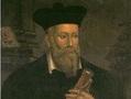 Profezie Nostradamus- il futuro dell'umanità