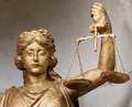 El Origen de la Ley