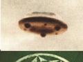 Ovnis- Origen extraterrestre- Grupo Cometa