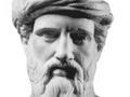 Püthagorasz - a számok mágusa