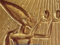 Principios Egipcios Universales-Akenathon