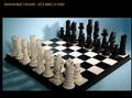 ȘAHUL- Simbolismul jocului de Șah