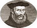 San Malachia e le sue profezie