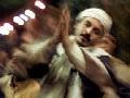A szúfizmus
