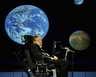Hawking y el Universo sin Dios