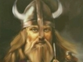 Viking - Norse Myths and Legends
