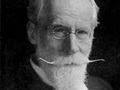 Sir William Crookes, Biografia, Un Serio y Riguroso Investigador