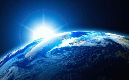 Hawking y el Universo sin Dios – Sonriso en el espacio – Planeta Tierra
