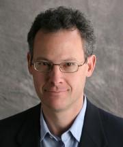 Nicolas Carr