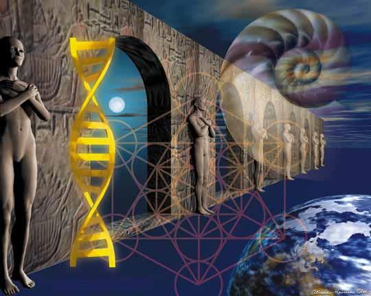 Samael Aun Weor: Revolucionarna psihologija