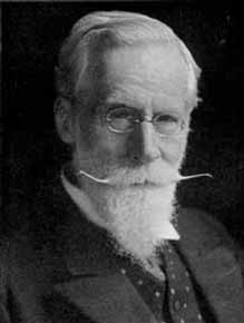 William Crookes, Katie King, um serio investigador