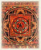 Buddhalaisuus - gnosiskurssit