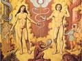 Signo Zodiacal de Gemninis