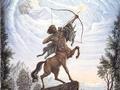 Signo Zodiacal de SAGITARIO