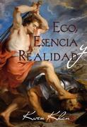 EGO, ESENCIA Y REALIDAD- por Óscar Uzcategui