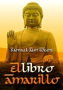 El Libro Amarillo - Samael Aun Weor