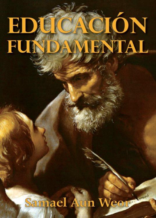 libros maestro samael: