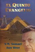 EL QUINTO EVANGELIO- Samael Aun Weor