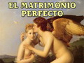 El Matrimonio Perfecto (Samael Aun Weor)