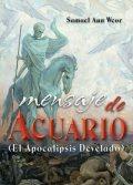 Mensaje de Acuario - Samael Aun Weor
