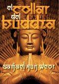Samael Aun Weor- El Collar del Buddha
