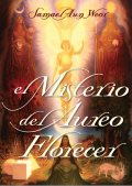 Samael Aun Weor- El Misterio del Áureo Florecer