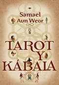 TAROT Y KÁBALA - por Samael Aun Weor