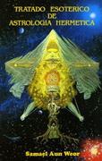 ASTROLOGÍA HERMÉTICA- por Samael Aun Weor