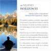 Un Nuevo Horizonte