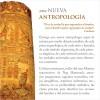 Una Nueva Antropología