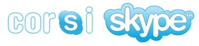 Corsi su Skypee