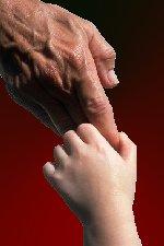 Maini - Sacrificiul (Cei tei factori ai Revolutiei Constiintei)