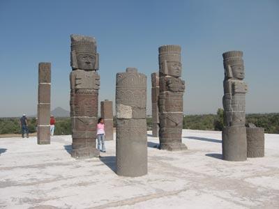 Atlantisz- Atlantisziak Tula városából