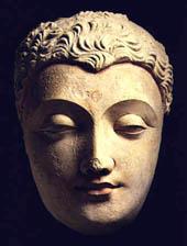 budha_meditatie1.jpg
