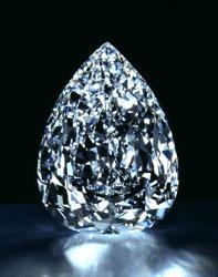 Diamant- Gnoza, Gnosticism, Gnostic
