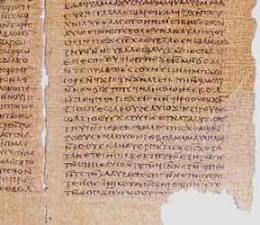 Gnoza Studiul Ştiinţific - Evangheliile gnostice, Serge Hutin, Elaine Pagels