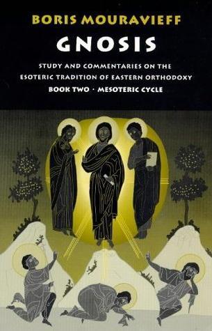 Sunčeva Lateralna Oktava, Radijus Kreacije