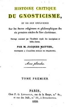 Gnoza Studiul Ştiinţific - Histoire critique du gnosticisme, Serge Hutin, Elaine Pagels