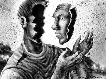 Intimna psihoanaliza