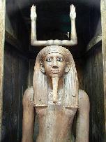 Statuie KA