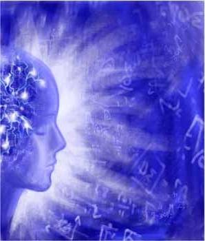 Psihologia Gnostică- Filocalie. Esenţa, Conştiinţa
