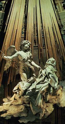 Gnoza, gnosticizam, Samael Aun Weor