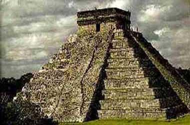 Gnoza - Piramida