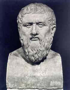 Platon- gnoza, gnosticism