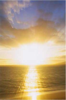 Sunce - Gnoza