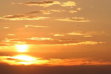 A Oitava Lateral do Sol